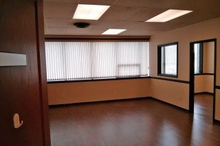 Photo 9: 33228 S FRASER Way: Office for sale in Abbotsford: MLS®# C8007743