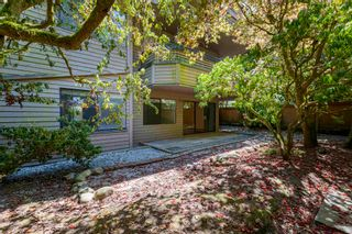 """Photo 14: 111 1195 PIPELINE Road in Coquitlam: New Horizons Condo for sale in """"DEERWOOD COURT"""" : MLS®# R2601284"""