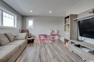 Photo 19: 511 Pichler Way in Saskatoon: Rosewood Residential for sale : MLS®# SK859396