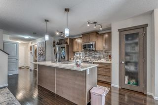 Photo 11: 262 Copperstone Circle SE in Calgary: Copperfield Detached for sale : MLS®# A1136994