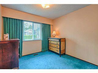 "Photo 15: 4805 2 Avenue in Tsawwassen: Pebble Hill House for sale in ""PEBBLE HILL"" : MLS®# V1143473"