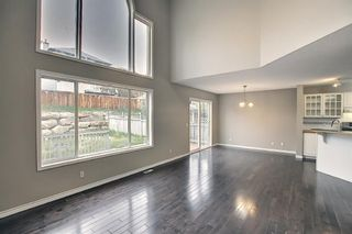 Photo 18: 11546 Tuscany Boulevard NW in Calgary: Tuscany Detached for sale : MLS®# A1136936