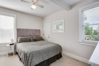 Photo 20: 2125 36 Avenue SW in Calgary: Altadore Detached for sale : MLS®# A1103415