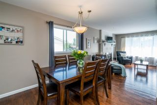 Photo 9: 7957 LOYOLA Crescent in Prince George: Lower College House for sale (PG City South (Zone 74))  : MLS®# R2374570