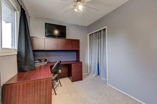 Photo 7: 802 Spruce Glen: Spruce Grove Townhouse for sale : MLS®# E4236655