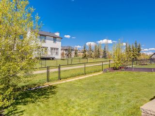 Photo 38: 247 COPPERFIELD Manor SE in Calgary: Copperfield Detached for sale : MLS®# C4297569