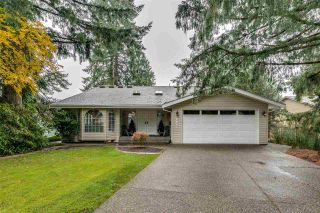 Main Photo: 2420 HAVERSLEY Avenue in Coquitlam: Central Coquitlam House for sale : MLS®# R2512069