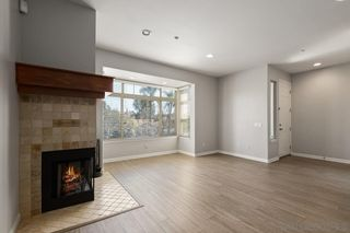 Photo 7: MISSION HILLS Townhouse for rent : 4 bedrooms : 4036 Eagle St in San Diego