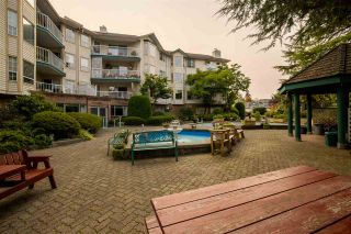 "Photo 17: 110 5360 205 Street in Langley: Langley City Condo for sale in ""Parkway Estates"" : MLS®# R2503336"