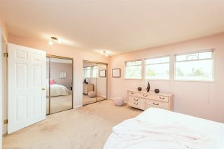 "Photo 12: 21 1140 FALCON Drive in Coquitlam: Eagle Ridge CQ Townhouse for sale in ""FALCON GATE"" : MLS®# R2202712"