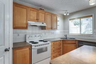 Photo 18: 7854 Springbank Way SW in Calgary: Springbank Hill Detached for sale : MLS®# A1142392