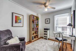 Photo 20: 627 Dupont Street in Toronto: Annex House (2-Storey) for sale (Toronto C02)  : MLS®# C5369602