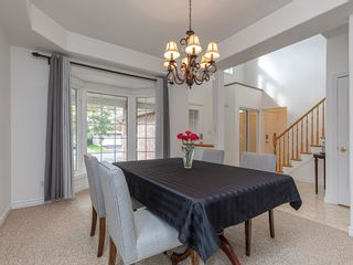 Photo 7: 1163 Katharine Crescent in Kingston: House for sale : MLS®# 40172852