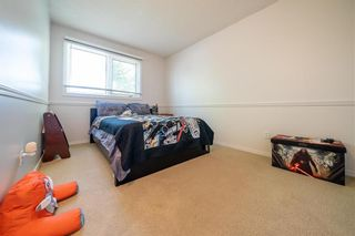 Photo 15: 94 Strand Circle in Winnipeg: River Park South Residential for sale (2F)  : MLS®# 202014465