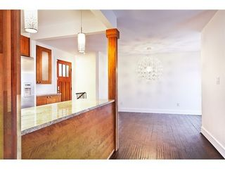 Photo 32: 4875 SKYLINE Drive in North Vancouver: Home for sale : MLS®# V1098965