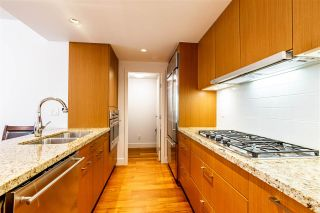 """Photo 21: 108 5989 IONA Drive in Vancouver: University VW Condo for sale in """"Chancellor Hall"""" (Vancouver West)  : MLS®# R2577145"""