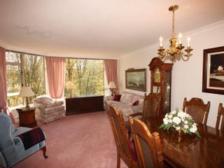 Photo 7: 608 1327 E KEITH ROAD in North Vancouver: Lynnmour Condo for sale : MLS®# R2354368