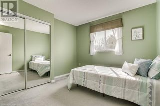 Photo 29: 845 CHIPPING PARK Boulevard in Cobourg: House for sale : MLS®# 40083702