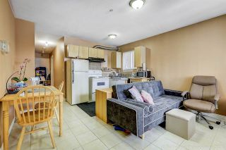Photo 17: 3048 E 8TH Avenue in Vancouver: Renfrew VE House for sale (Vancouver East)  : MLS®# R2250637