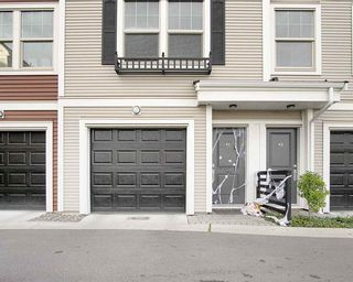 """Photo 4: 41 32633 SIMON Avenue in Abbotsford: Abbotsford West Townhouse for sale in """"ALLWOOD PLACE"""" : MLS®# R2512778"""