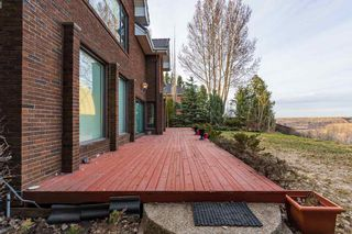 Photo 12: 220 GRANDISLE Point in Edmonton: Zone 57 House for sale : MLS®# E4240930