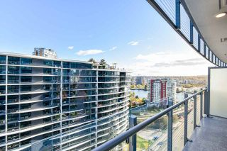 """Photo 26: 1611 89 NELSON Street in Vancouver: Yaletown Condo for sale in """"ARC"""" (Vancouver West)  : MLS®# R2515493"""