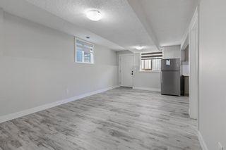 Photo 22: 13 TARALAKE Heath NE in Calgary: Taradale Detached for sale : MLS®# A1112672