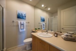 "Photo 13: 603 2268 REDBUD Lane in Vancouver: Kitsilano Condo for sale in ""Ansonia"" (Vancouver West)  : MLS®# R2515978"