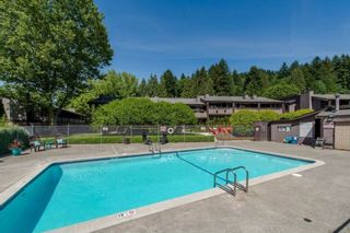 Photo 26: 126 34909 OLD YALE Road in Abbotsford: Abbotsford East Townhouse for sale : MLS®# R2486018