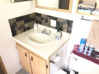 Photo 19: 10925 100 Avenue: Westlock Mobile for sale : MLS®# E4207848