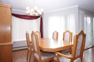 Photo 8: 218 32833 Landeau Place in Abbotsford: Central Abbotsford Condo for sale : MLS®# R2603347