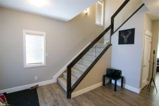 Photo 13: 63 ASPENGLEN Drive: Spruce Grove House for sale : MLS®# E4262391