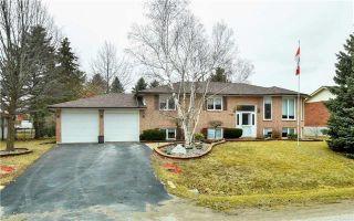 Photo 1: 40 N Wales Avenue in Adjala-Tosorontio: Everett House (Bungalow-Raised) for sale : MLS®# N3746746