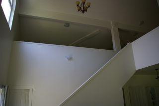 Photo 16: 8876 ANNIS Road in Rosedale: Rosedale Popkum House for sale : MLS®# R2454922