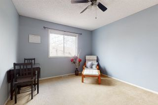 Photo 29: 15 35 GRANDIN Road: St. Albert House Half Duplex for sale : MLS®# E4256861