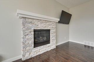 Photo 16: 7944 ERASMUS Crescent in Edmonton: Zone 57 House for sale : MLS®# E4262267