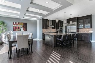 Photo 12: 179 Nolancrest Heights NW in Calgary: Nolan Hill Detached for sale : MLS®# A1083011