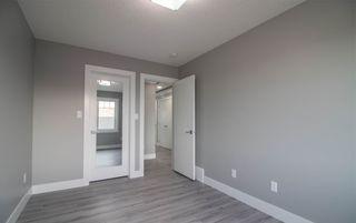 Photo 32: 6451 175 Avenue NW in Edmonton: Zone 03 House for sale : MLS®# E4226087