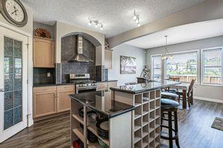 Photo 5: 22 Westmount Road: Okotoks Detached for sale : MLS®# A1113947