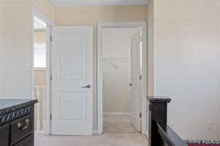 Photo 14: 14119 147 Avenue in Edmonton: Zone 27 House for sale : MLS®# E4233770