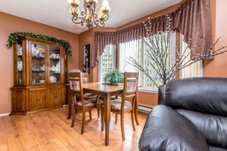 "Photo 8: 32 46350 CESSNA Drive in Chilliwack: Chilliwack E Young-Yale Townhouse for sale in ""HAMLEY ESTATES"" : MLS®# R2173912"