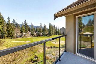 Photo 16: 3327 PLATEAU BOULEVARD in Coquitlam: Westwood Plateau 1/2 Duplex for sale : MLS®# R2583785