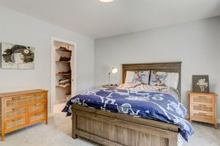 Photo 16: 1604 16 Street SW in Calgary: Sunalta Row/Townhouse for sale : MLS®# A1120608