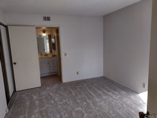 Photo 8: 26322 Loch Glen in Lake Forest: Residential Lease for sale (LN - Lake Forest North)  : MLS®# OC21215924