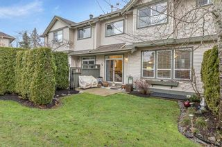 "Photo 30: 43 23281 KANAKA Way in Maple Ridge: Cottonwood MR Townhouse for sale in ""Woodridge"" : MLS®# R2539916"
