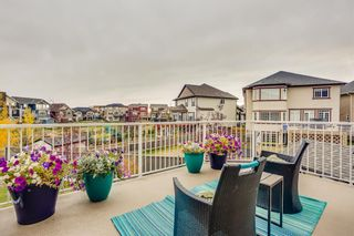 Photo 7: 1854 Baywater Street SW: Airdrie Detached for sale : MLS®# A1038029