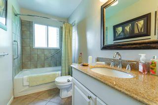 "Photo 40: 45935 LAKE Drive in Chilliwack: Sardis East Vedder Rd House for sale in ""Sardis Park"" (Sardis)  : MLS®# R2620684"