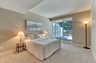 "Photo 20: 202 15152 RUSSELL Avenue: White Rock Condo for sale in ""Miramar Village"" (South Surrey White Rock)  : MLS®# R2601917"