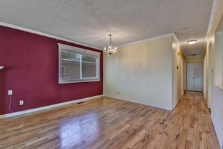 Photo 7: 2258 WARE Street in Abbotsford: Central Abbotsford House for sale : MLS®# R2584243