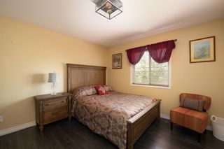 Photo 12: 138 Campbell Crescent: Fort McMurray Detached for sale : MLS®# A1112255